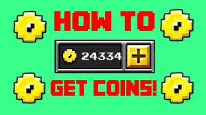 pixel gun 3d coins